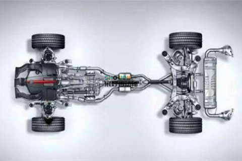 汽车传动轴异响的原因有哪些?